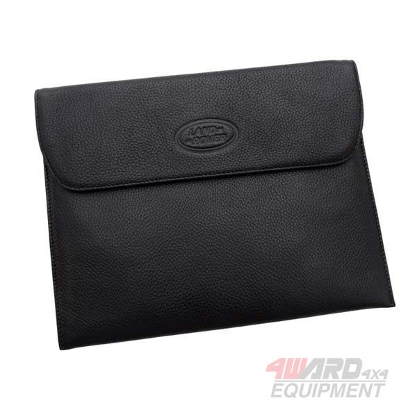 iPad Cover Land Rover