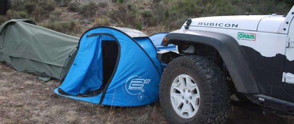 Camp-offroad